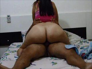Esposa de responsa cavalgando centraldaputaria.com.br