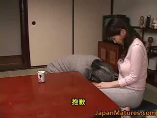 Juri yamaguchi asia model gives part6