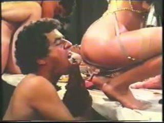 Diez: grátis clássicos & espanhola porno vídeo 75