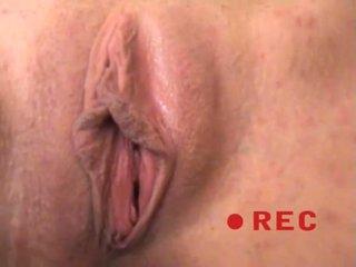 Swingers 3: ingyenes érett & bevállalós anyuka porn videó c3