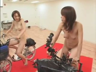 pornô, japonês