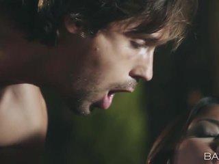 mare hardcore sex, cele mai multe sex oral fierbinte, fierbinte suge cele mai multe