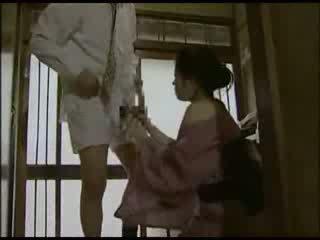 japanese, fucked, housewife