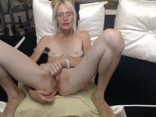 grannies, matures, webcams