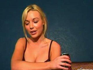 pěkný blondýnky kvalita, plný softcore nejlepší, volný porno hvězdy pěkný