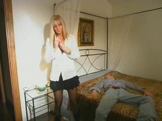 Doce italiana mãe (ita)