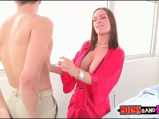 fucking fun, oral sex check, ideal sucking rated