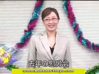 free cumshots, japanese, quality cum action