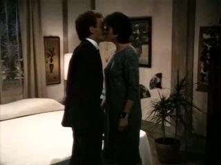 hardcore sex, poiss kurat poiss schoo, retro porn