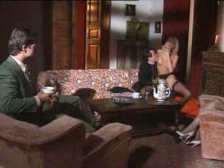 Anita blond dalila und john walton video