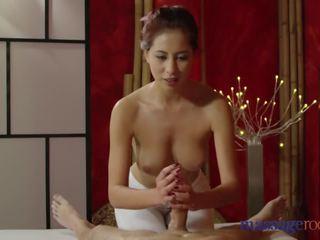 Massaž rooms nimf aziýaly fucks big sik before gyzykly hand job