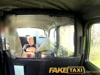 best oral sex sex, fresh orgasm thumbnail, great blowjob scene