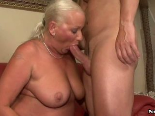 grannies, matures, anal