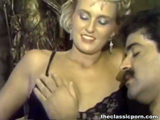 Érett men involving nagy roosters screwing erotikus female