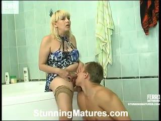 hardcore sex, hottest matures quality, rated euro porn nice