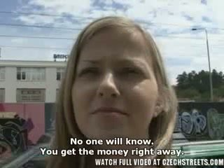 reality, sex for money, public