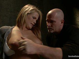 bondage tình dục, chứng tình dục biến thái