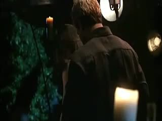 watch celebrities free