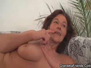 hardcore sex, milf sex, amateur porn