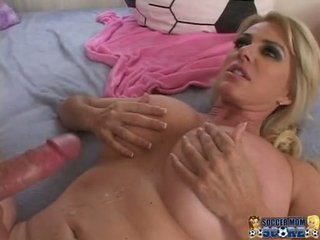Hawt Titted Honey Penny Porsche Just Enjoys Getting Sauced On Her Sweet Bra Buddies