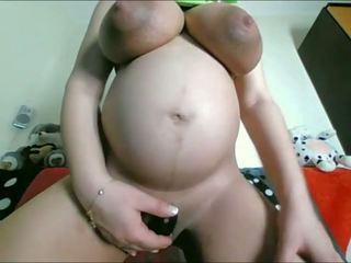 Bello lattazione: saggy tette hd porno video 75