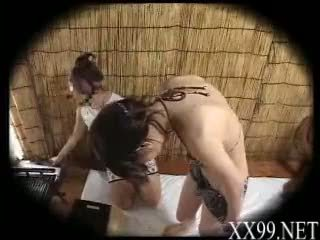 Massage sex auf beach5