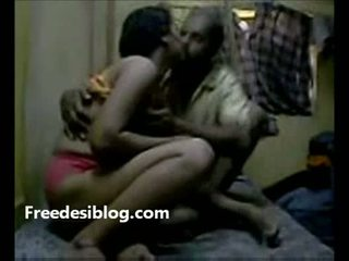 Desi indiýaly iki adam fuck in home full hidden kamera sikiş scandal