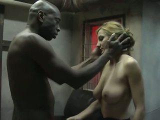 öpme, bbc, cock sucking