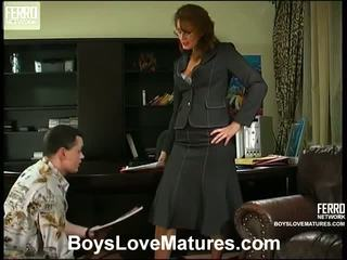 old young sex, mature porn, clips and fuck