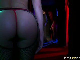 groß porno-star sehen, pornostar, voll pornomodel