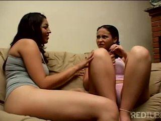 oral sex, vaginal onani, licking vagina