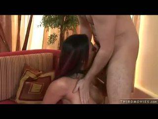most blowjobs nice, big dick, big dicks