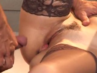 head giving, pussy fuck, cunt licking