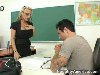 Holly halston buah dada besar guru