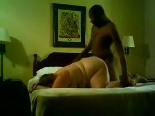 pieska, interracial, hd porno