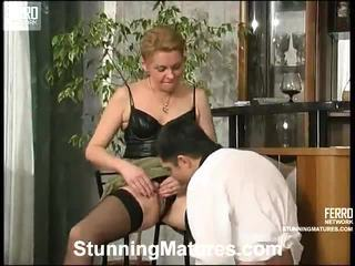 más hardcore sex gran, maduros fresco, euro porno gran