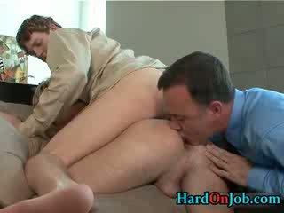 big, cock, sucking
