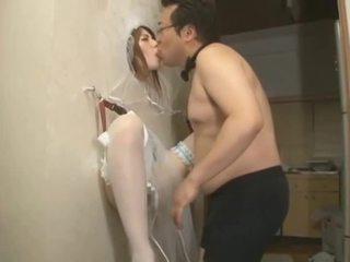 Asiatisch hardcore streams