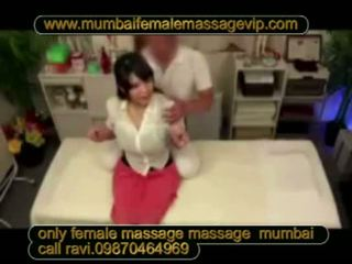 Juhu seksi boyfriend di ravi malhotra nikmati apaan dan hidup panggilan ravi malhotra mumbai semua gadis