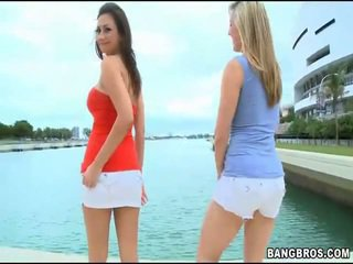 Totally mugt huge video with seksual girls
