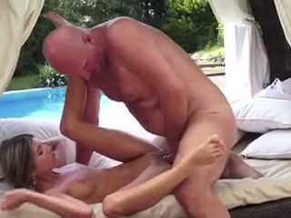 18 years old, old+young, hd porn