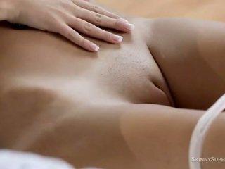 clitoris, sensual, shaved