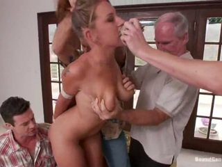 nice ass, adolescentes, sexo anal