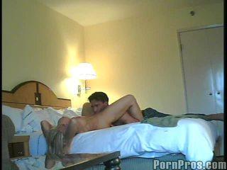 hardcore sex, amateur sex, sex hardcore fuking