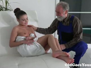 zeshkane, doggystyle, blowjob