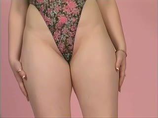 gros seins, sex toys, brunes