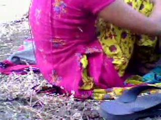 Indisk tenåring scandal i park av gracesmith18