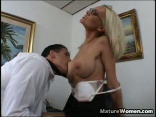 most milf sex best, watch mature check, best aged lady