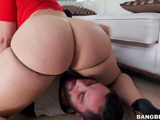 Perfect rotund fund alexis texas, gratis hardcore hd porno fe