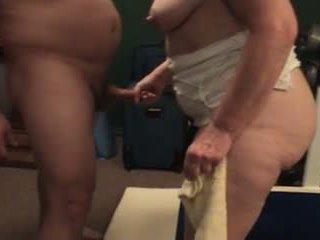 amadurece, milfs, hd pornô